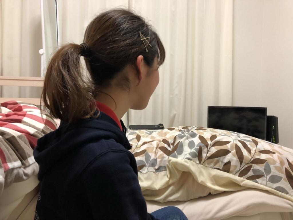 f:id:yurie-takeshita:20180415235114j:plain