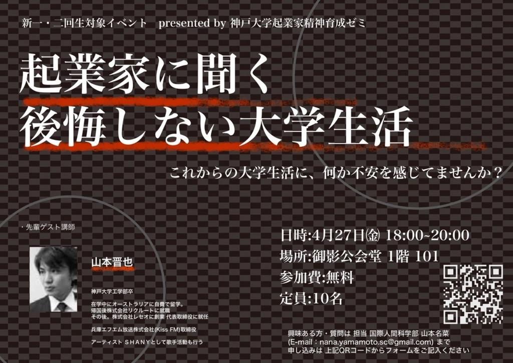 f:id:yurie-takeshita:20180429000910j:plain