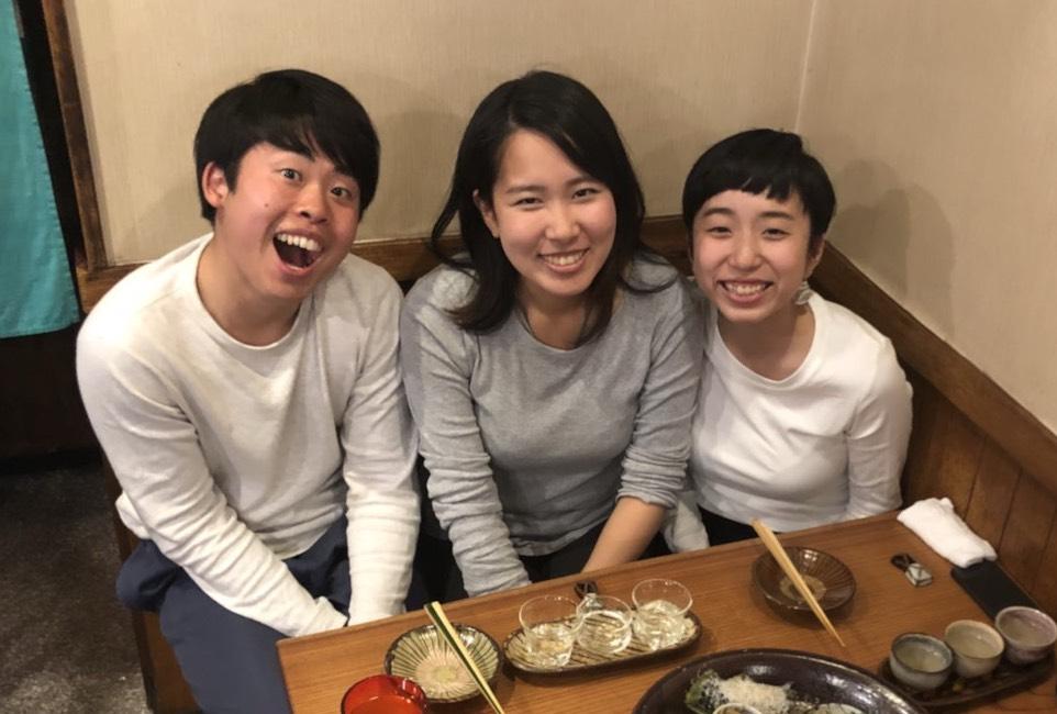 f:id:yurie-takeshita:20180515230645j:plain