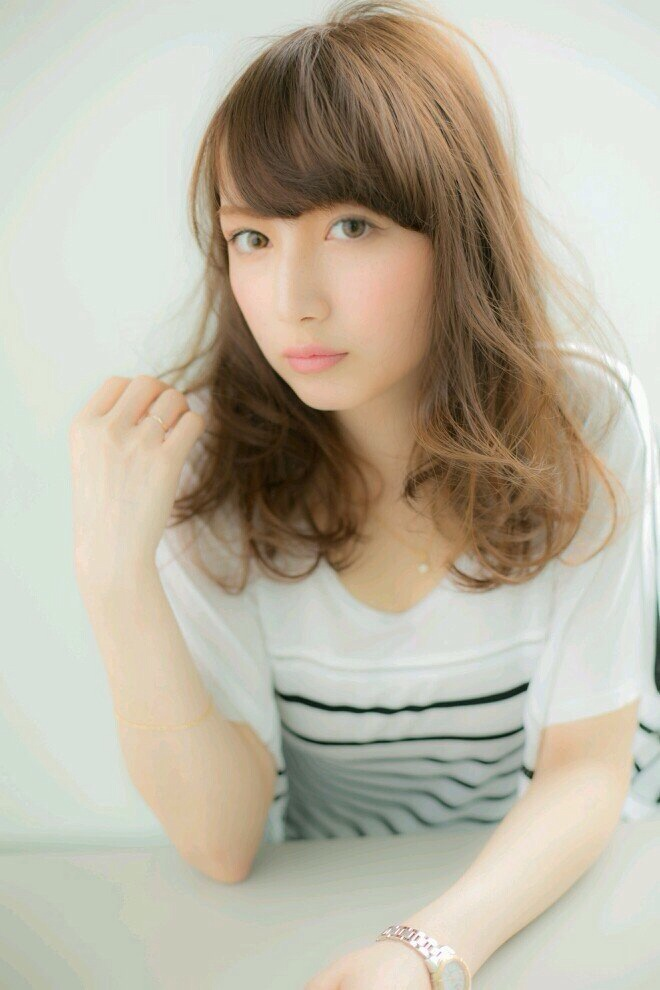f:id:yurie604:20160507222541j:plain