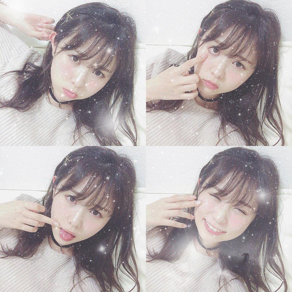 f:id:yurie604:20160520012326j:plain