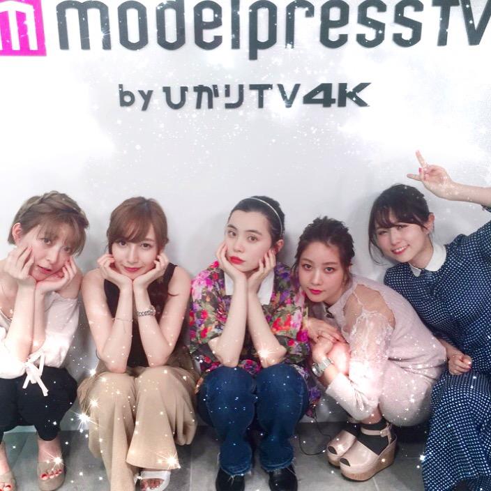 f:id:yurie604:20160524134826j:plain