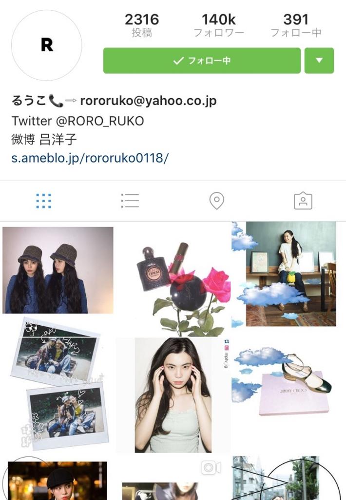 f:id:yurie604:20160524190222j:plain