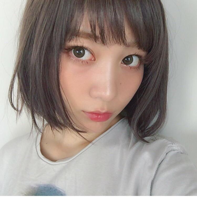 f:id:yurie604:20160609191607j:plain