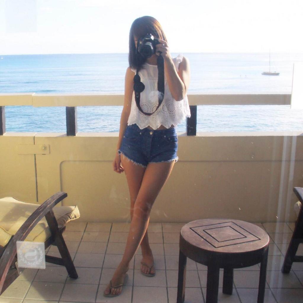 f:id:yurie604:20160614170601j:plain
