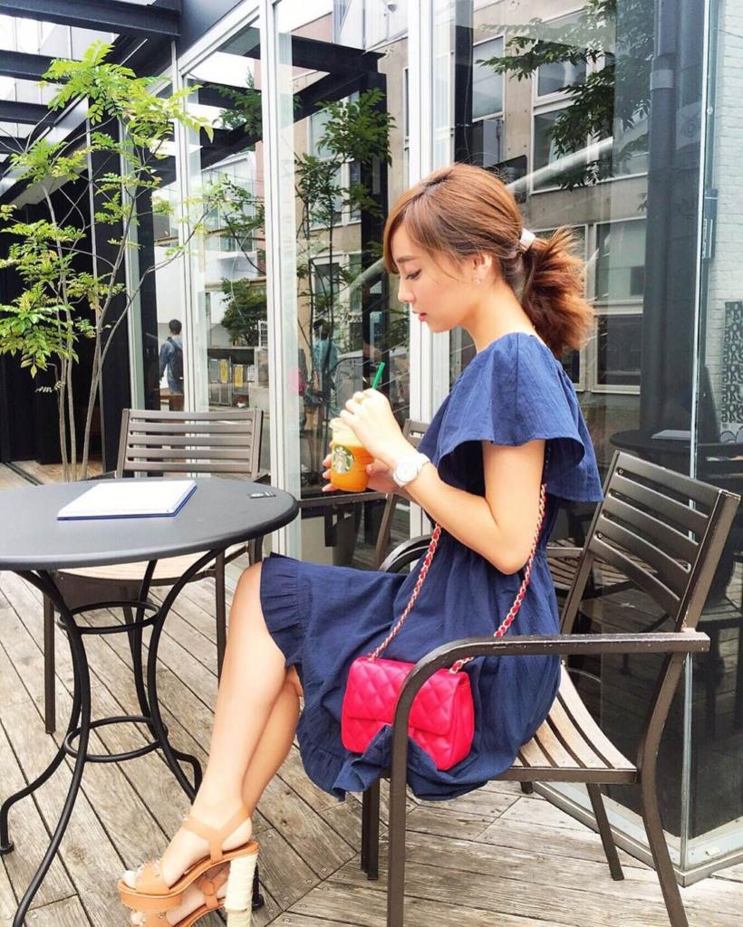 f:id:yurie604:20160614170800j:plain
