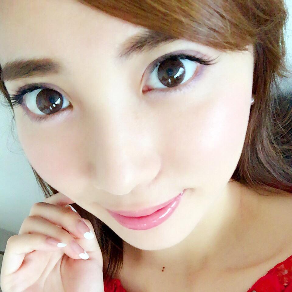 f:id:yurie604:20160614180431j:plain