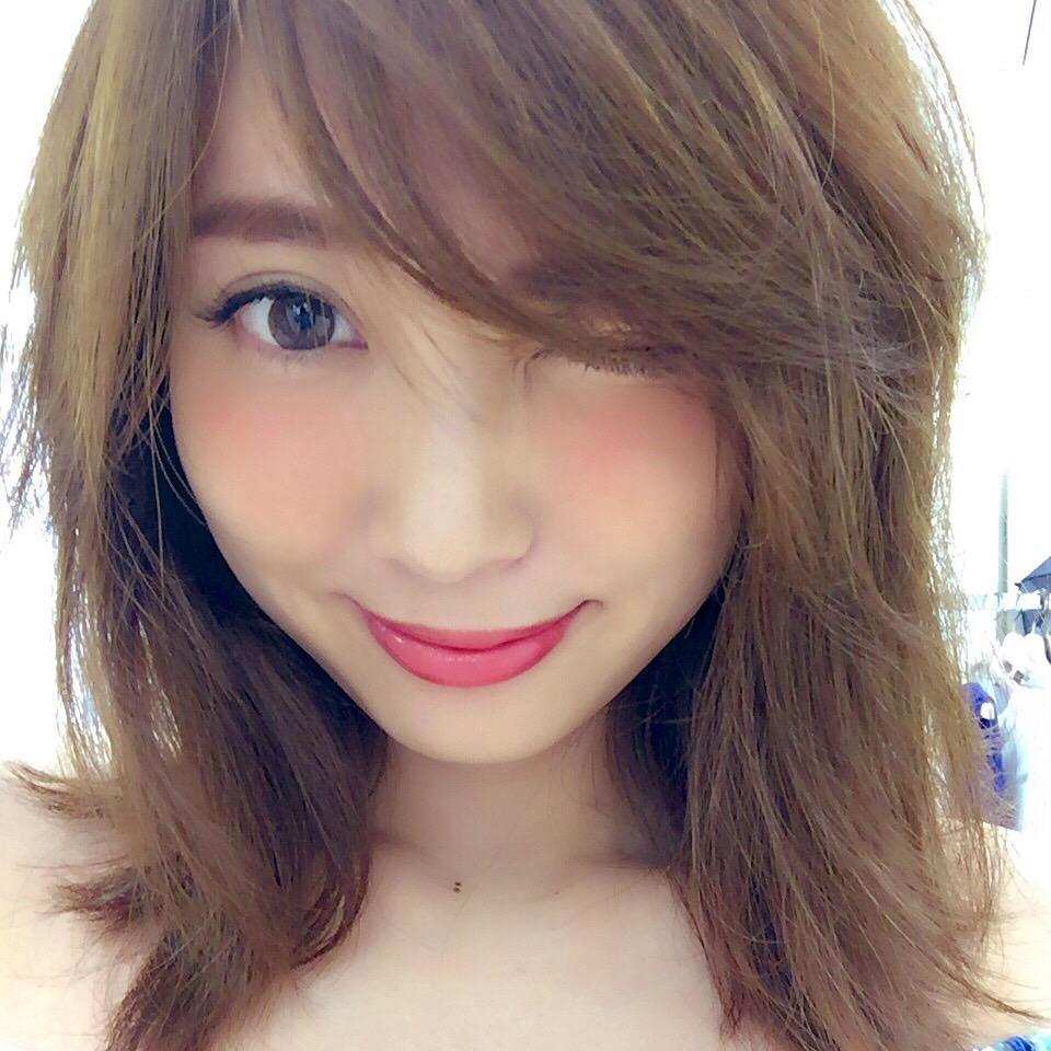 f:id:yurie604:20160614180513j:plain