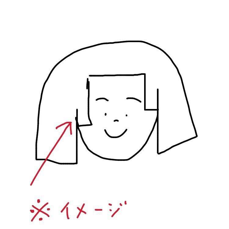 f:id:yurie604:20160622095229j:plain