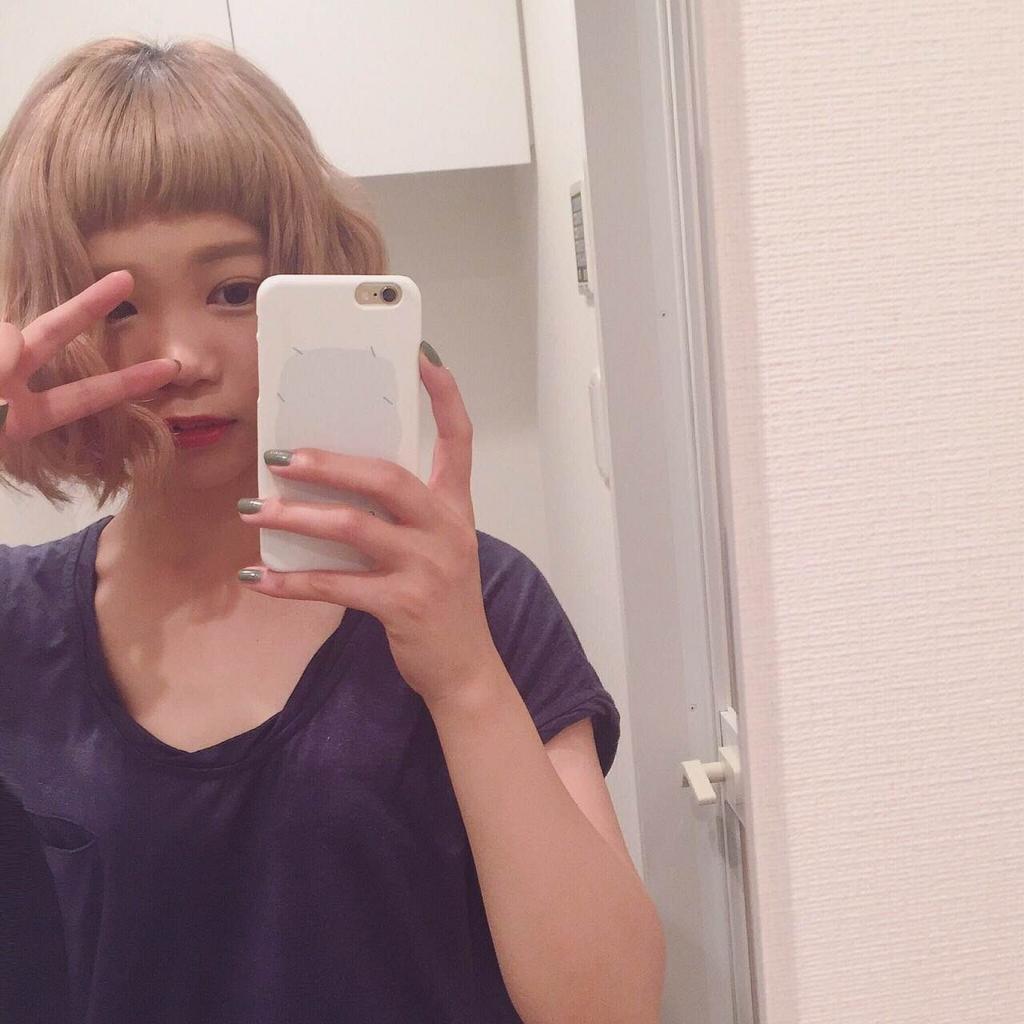 f:id:yurie604:20160622095256j:plain