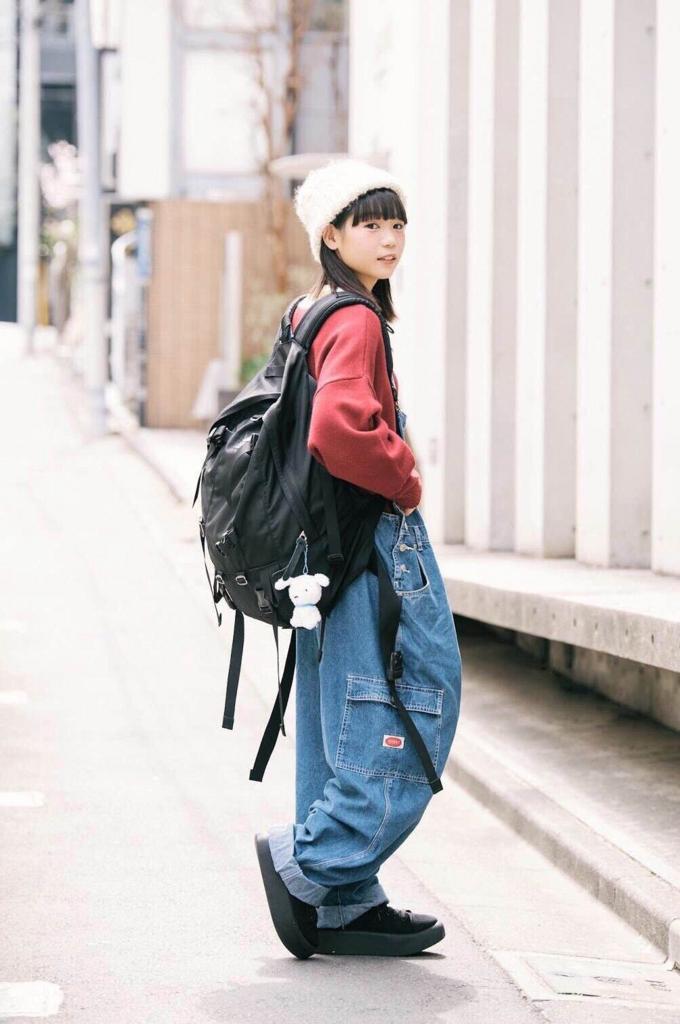 f:id:yurie604:20160622095449j:plain