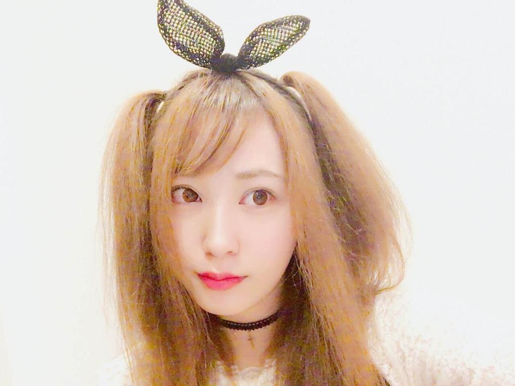 f:id:yurie604:20160705194357j:plain