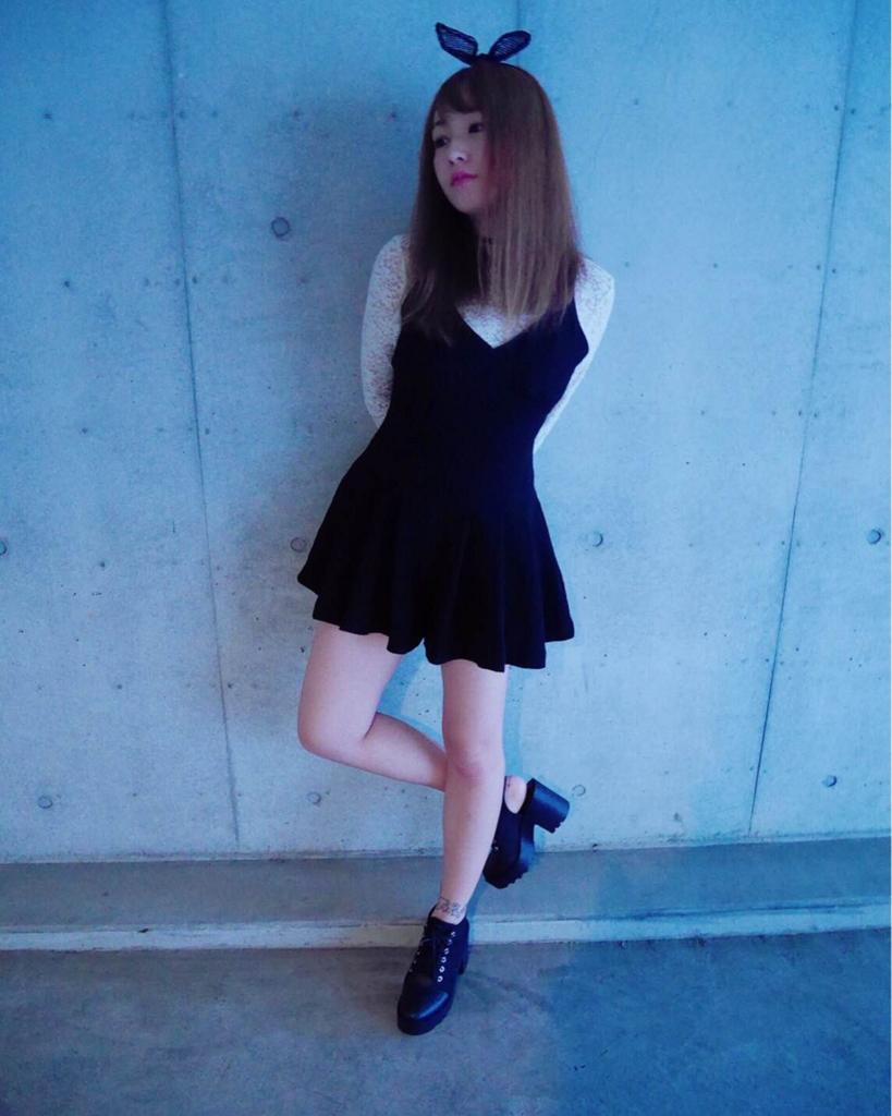 f:id:yurie604:20160705194432j:plain