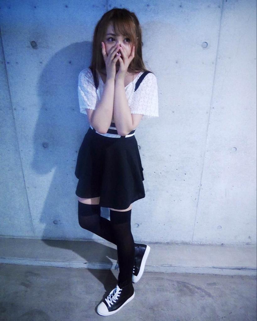 f:id:yurie604:20160705194552j:plain