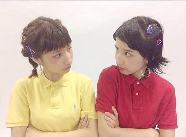 f:id:yurie604:20160712225308j:plain
