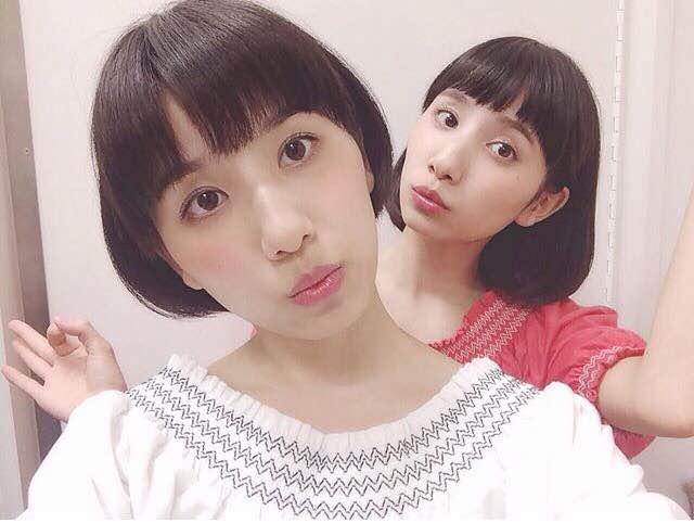 f:id:yurie604:20160712225329j:plain