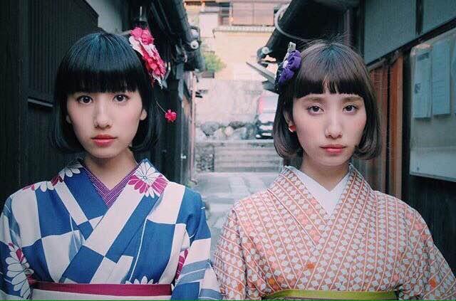 f:id:yurie604:20160712225355j:plain