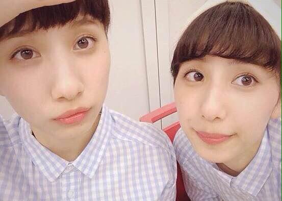 f:id:yurie604:20160712225615j:plain