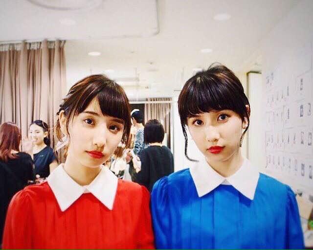f:id:yurie604:20160712225644j:plain