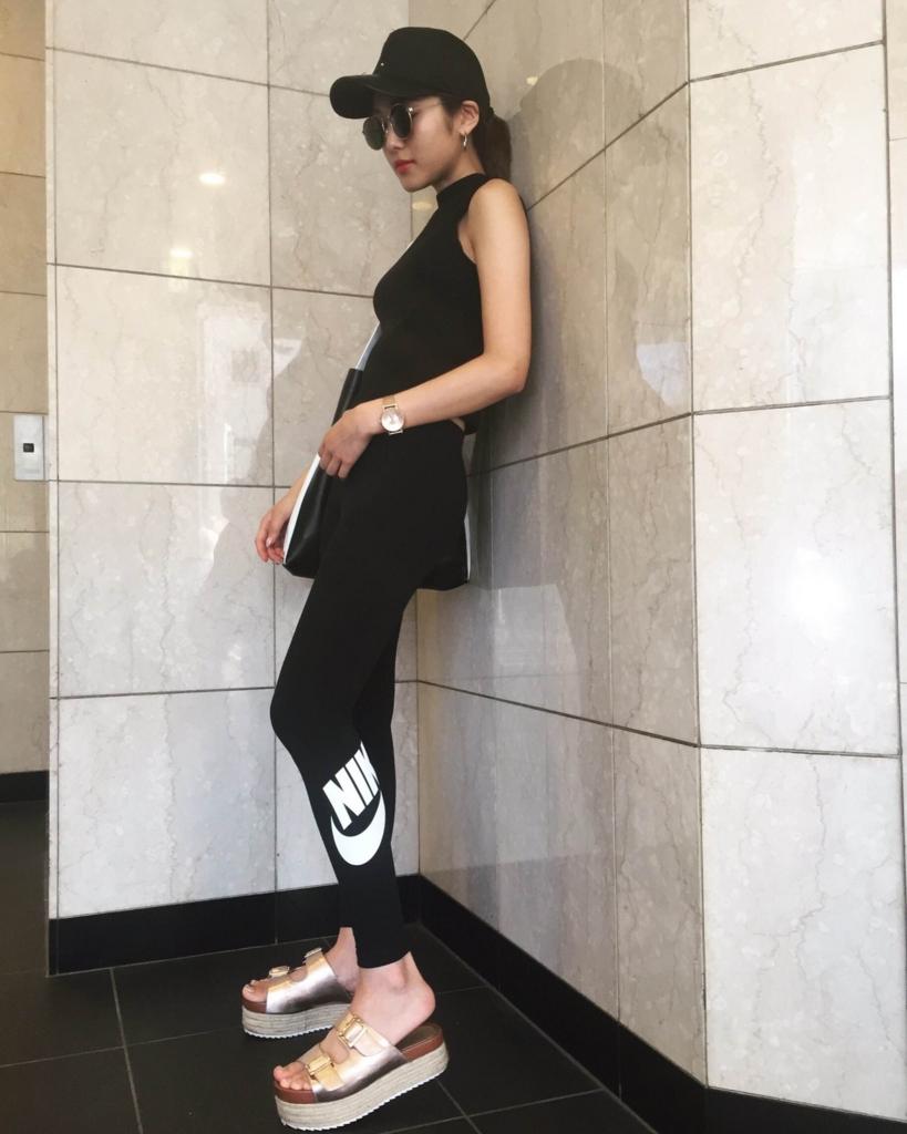 f:id:yurie604:20160720085834j:plain