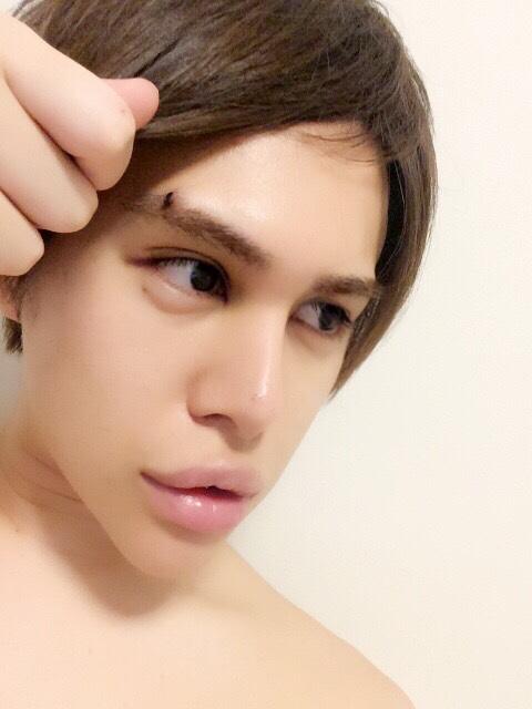 f:id:yurie604:20160803165054j:plain