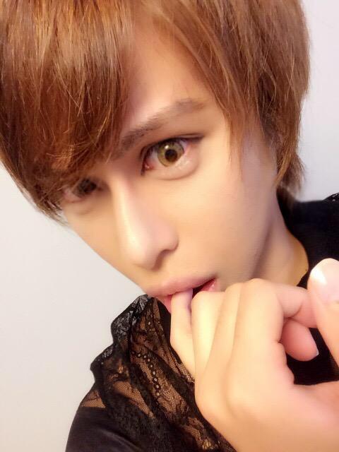 f:id:yurie604:20160803165228j:plain