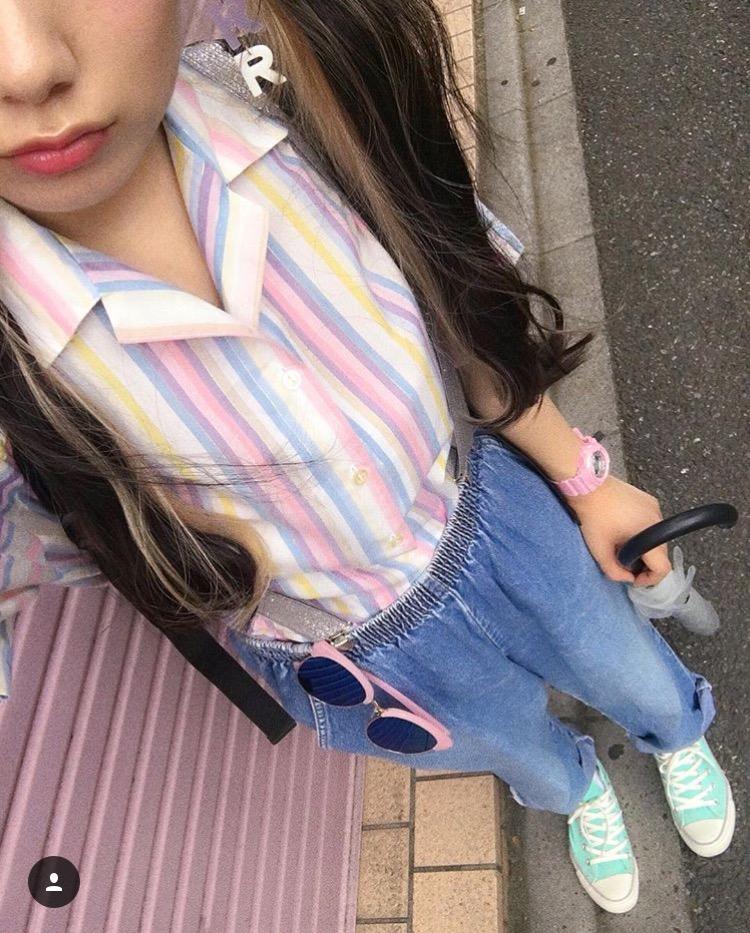 f:id:yurie604:20160810111121j:plain