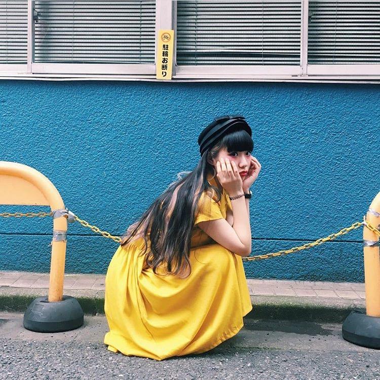 f:id:yurie604:20160810111126j:plain