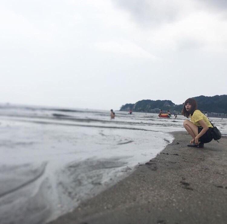 f:id:yurie604:20160817112055j:plain