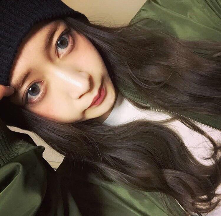 f:id:yurie604:20160817112246j:plain