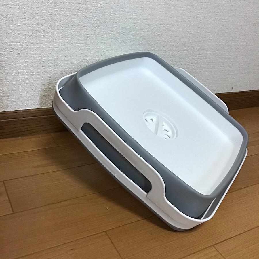 f:id:yurieru-29:20190716114042j:plain