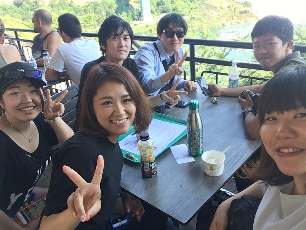 f:id:yurifunagoya:20170809050527j:image