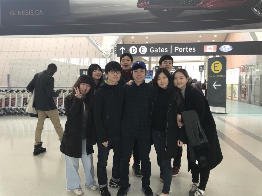 f:id:yurifunagoya:20171212152840j:image