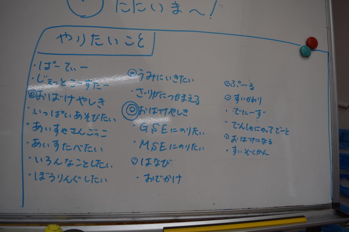f:id:yurigaokamegumi:20190418155528j:plain