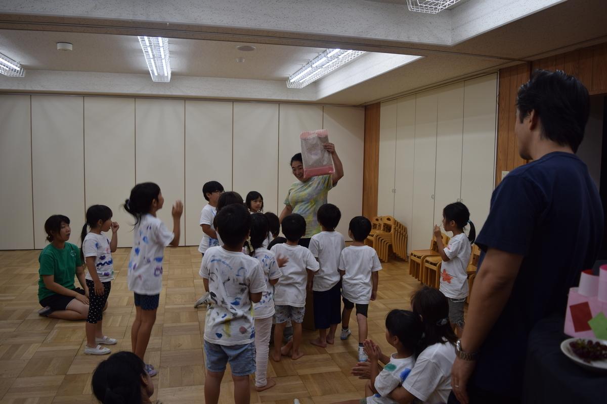f:id:yurigaokamegumi:20190418161201j:plain