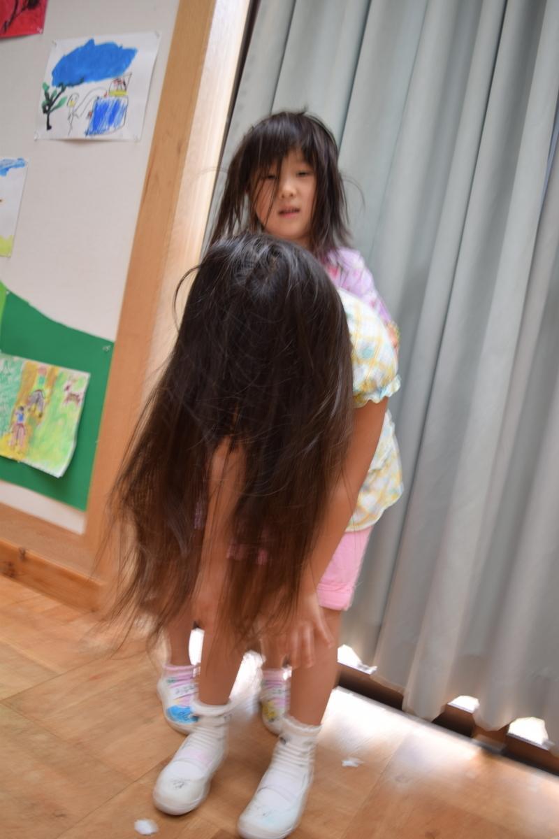 f:id:yurigaokamegumi:20190418163105j:plain