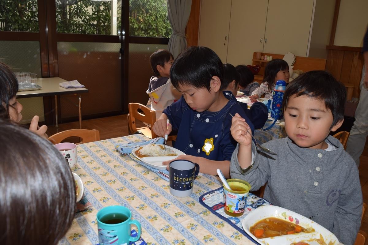 f:id:yurigaokamegumi:20190418170043j:plain