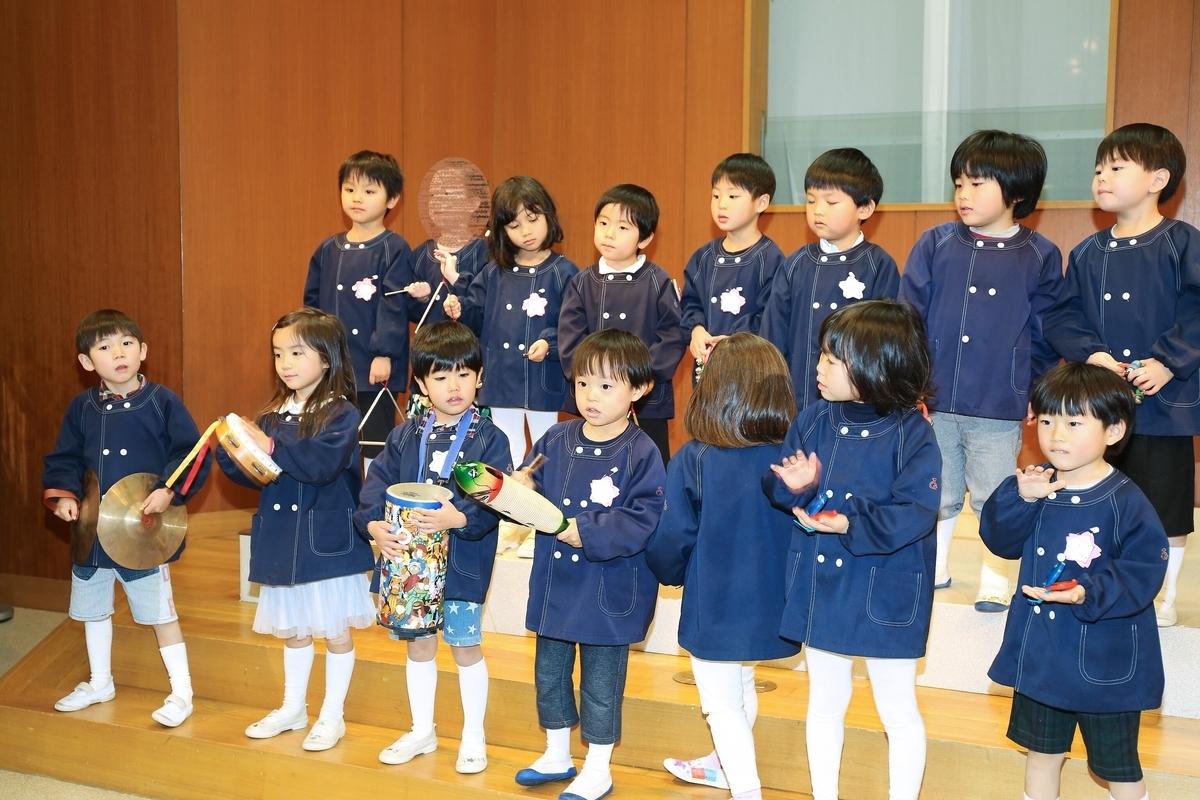f:id:yurigaokamegumi:20190418171420j:plain