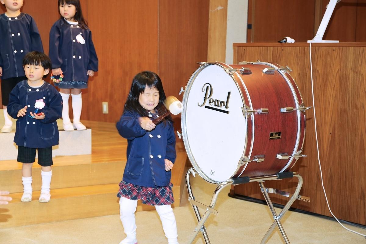 f:id:yurigaokamegumi:20190418171437j:plain