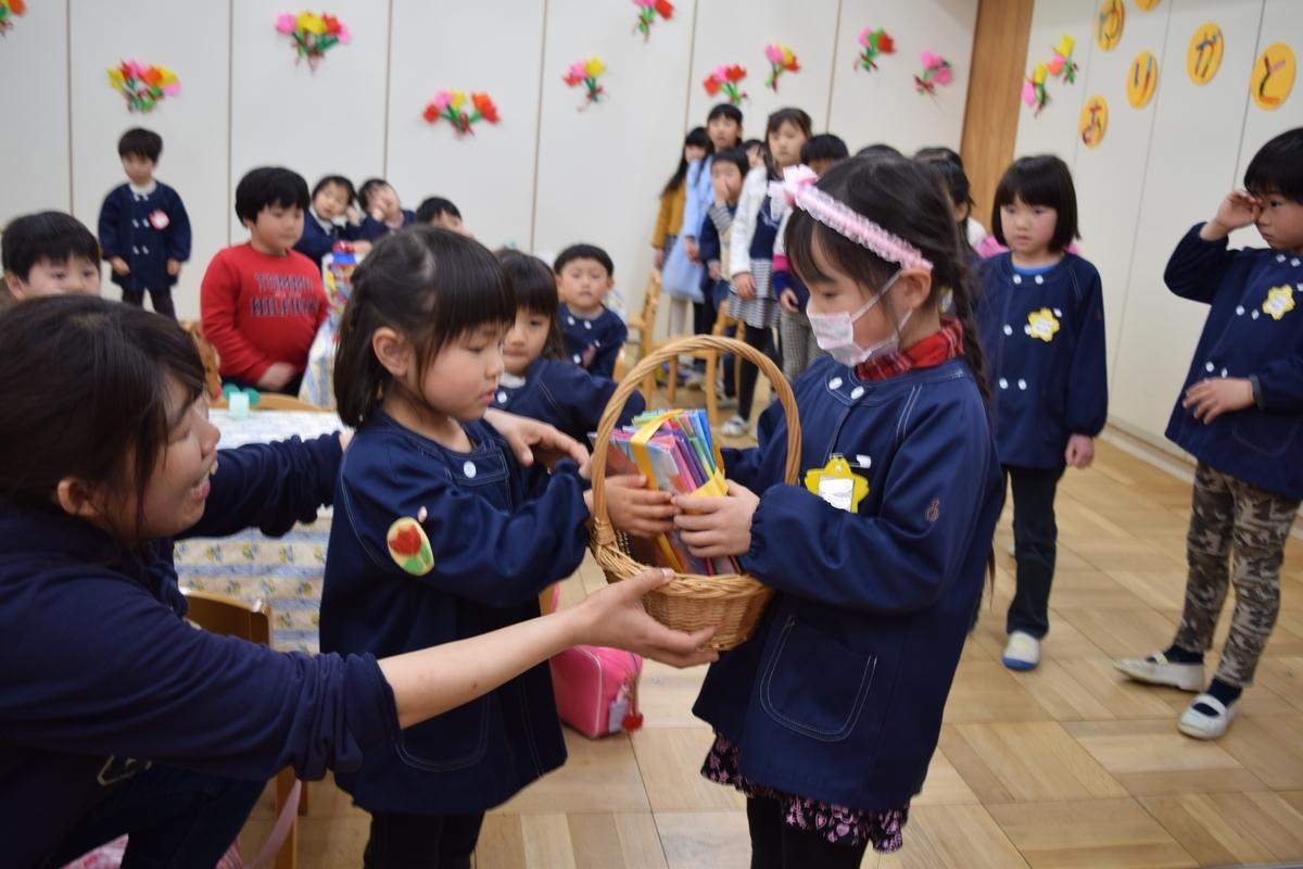 f:id:yurigaokamegumi:20190418173041j:plain