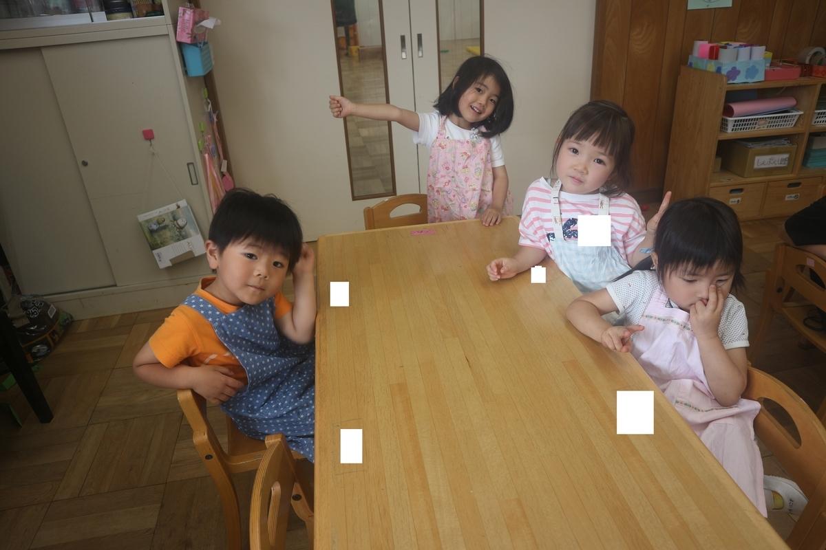f:id:yurigaokamegumi:20190612154556j:plain