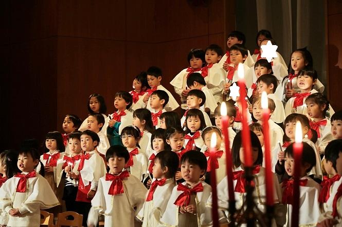 f:id:yurigaokamegumi:20191219175940j:plain