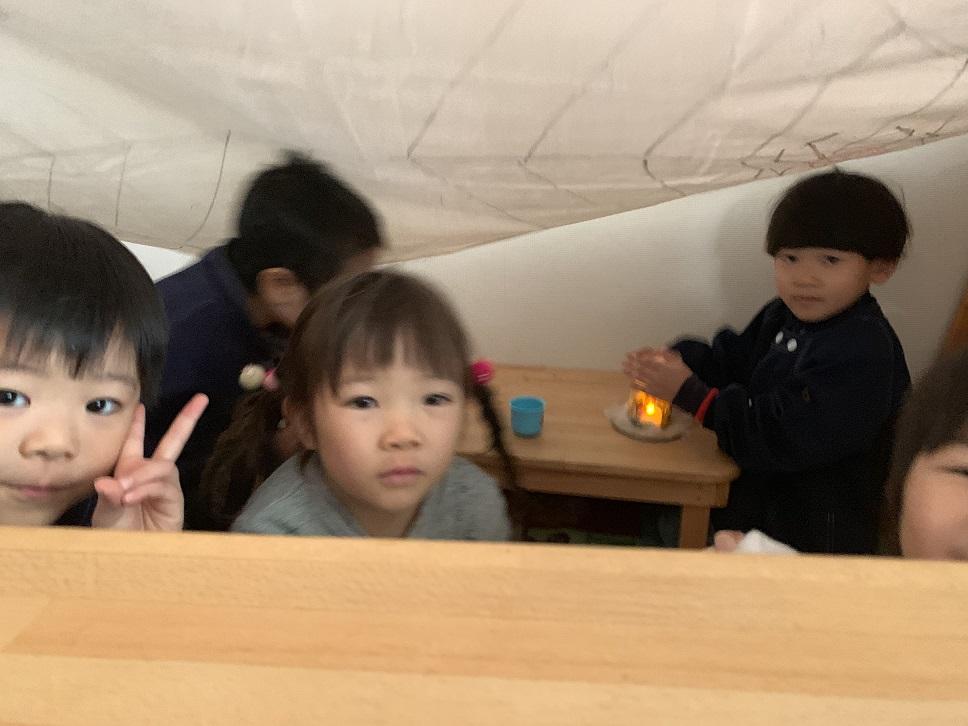 f:id:yurigaokamegumi:20191219181552j:plain
