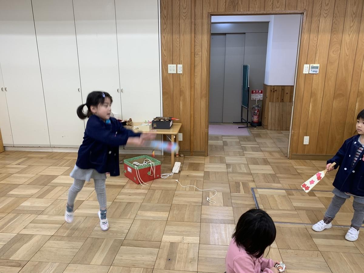 f:id:yurigaokamegumi:20200413112555j:plain