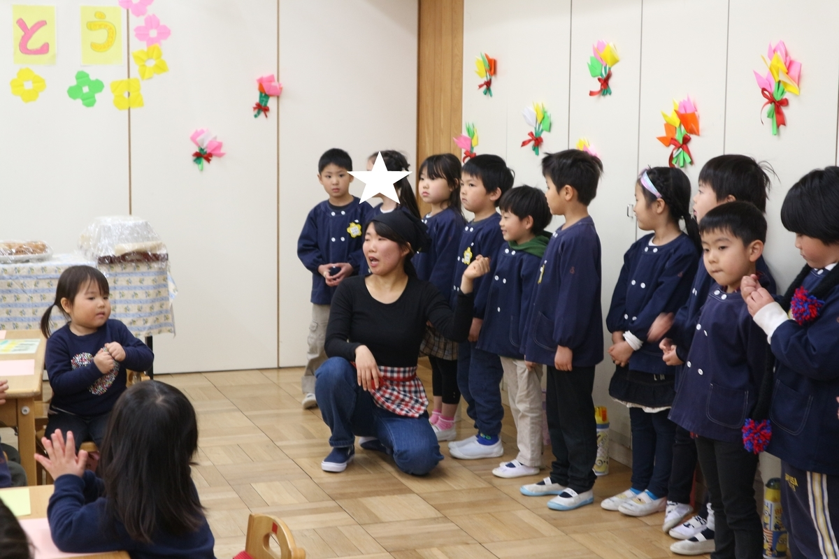 f:id:yurigaokamegumi:20200413135511j:plain