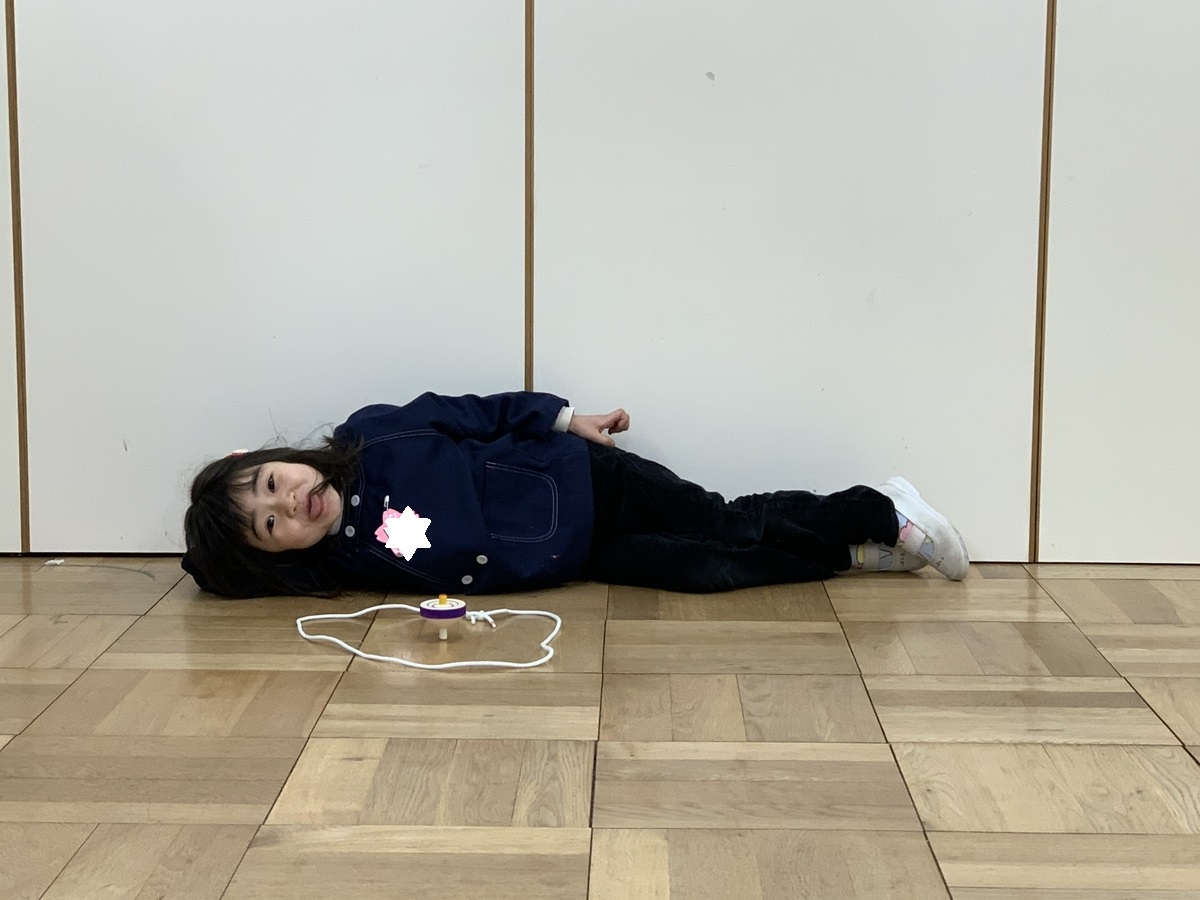 f:id:yurigaokamegumi:20200413142744j:plain
