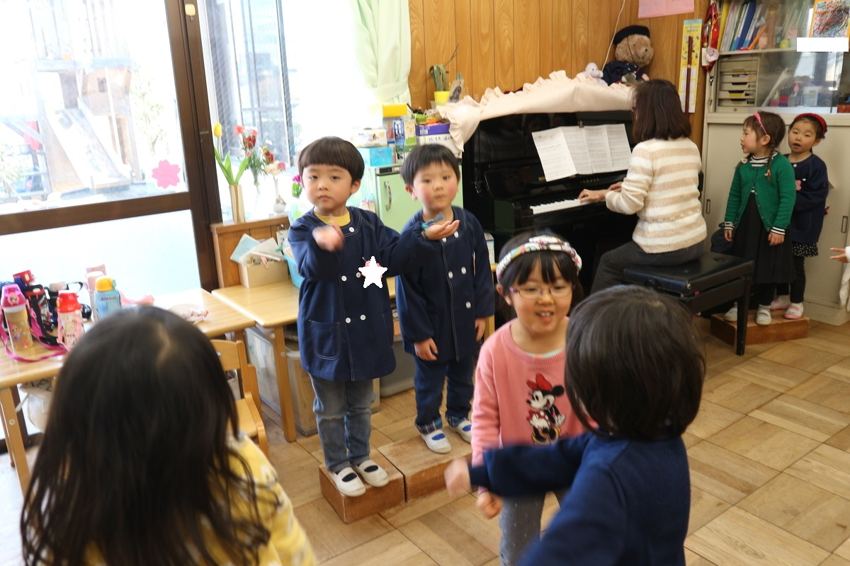 f:id:yurigaokamegumi:20200413154453j:plain