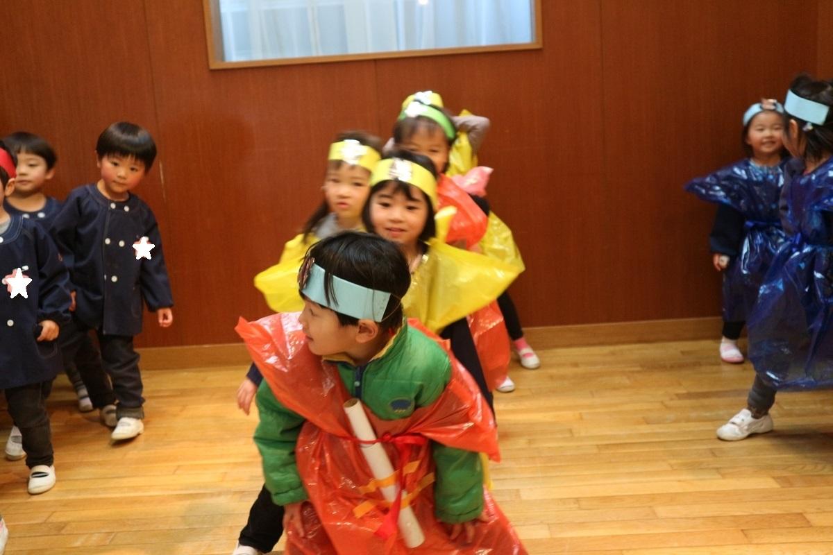 f:id:yurigaokamegumi:20200413155418j:plain