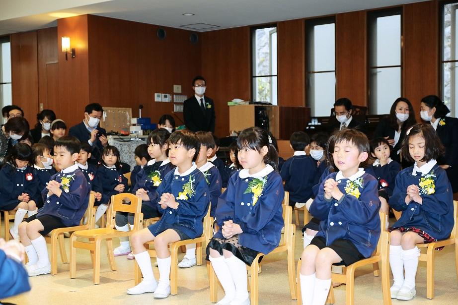 f:id:yurigaokamegumi:20200420101059j:plain