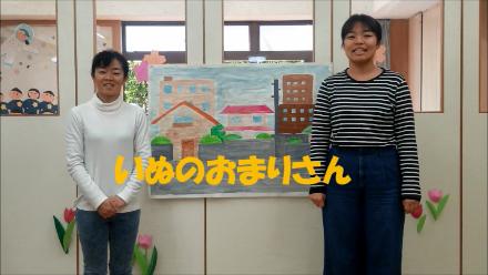 f:id:yurigaokamegumi:20200421154226p:plain